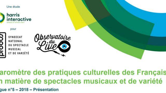 barometre-live-2018-prodiss