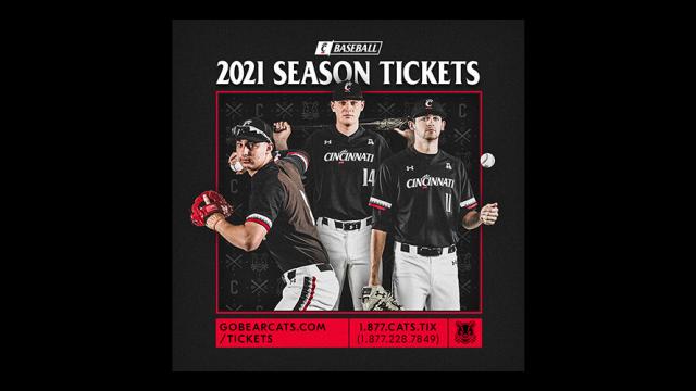 baseball-Cincinnati