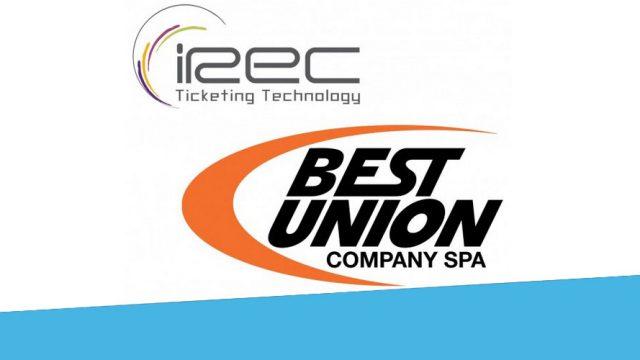 best-union-irec