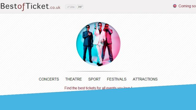 bestofticket-uk
