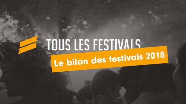 bilan-festivals-2018