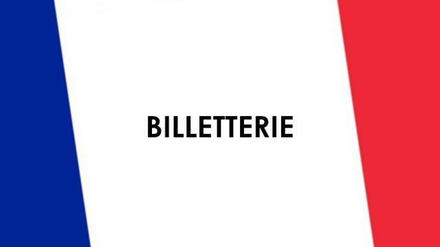 billetterie-fr