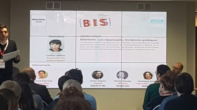 bis2018-focus-myopentickets
