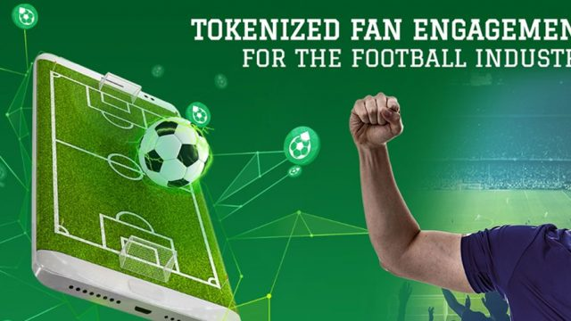 blockchain-football
