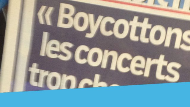 boycottons-concert-parisien