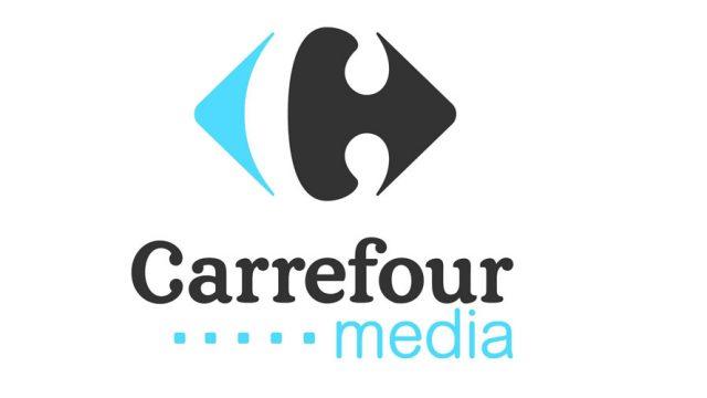 carrefour-media