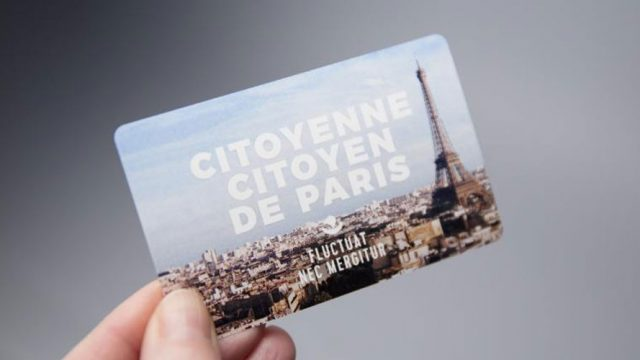 carte-citoyenne-paris