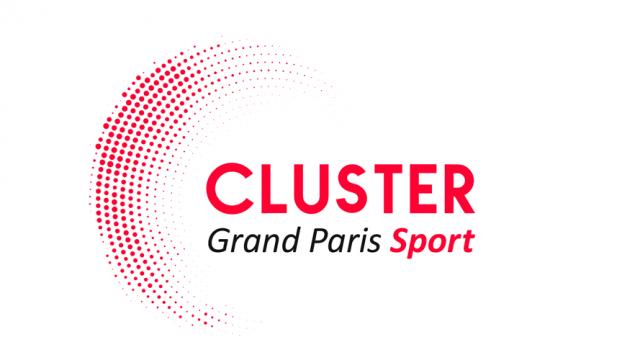 cluster-grand-paris-sport