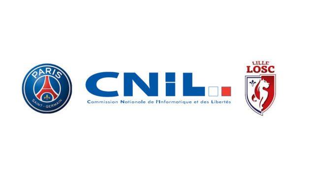 cnil-psg-losc