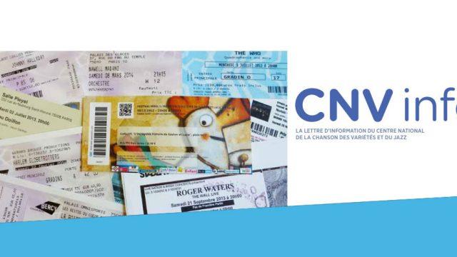 cnv-info-billetterie-juin2014