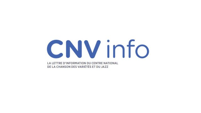 cnv-info-billetterie-n35