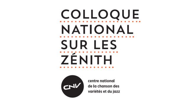 colloque-national-sur-les-zenith-2013