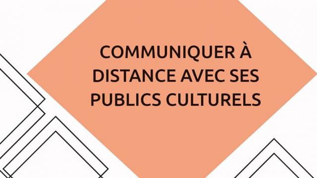 communiquer-a-distance