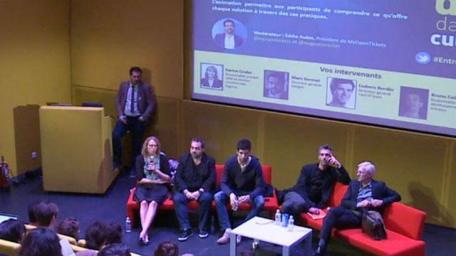 compte-rendu-forum-entreprendreculture
