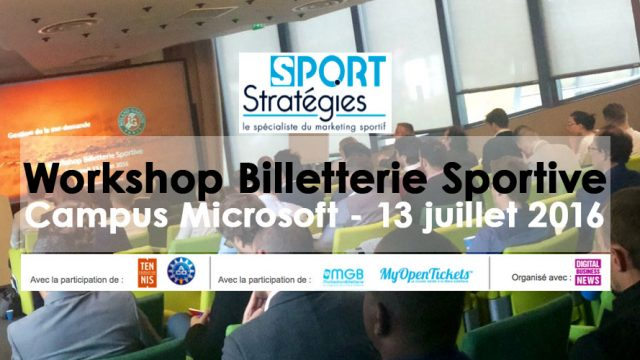 compte-rendu-workshop-billetterie-sportive