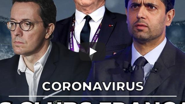 coronavirus-foot-pertes