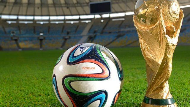 coupe-du-monde-fifa