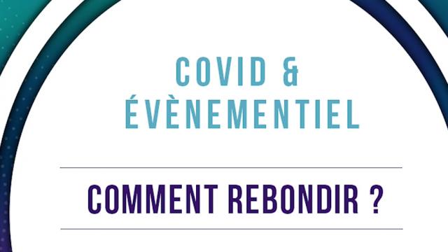 covid-evenementiel-comment-rebondir