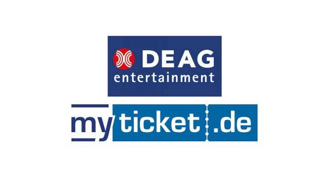 deag-myticket