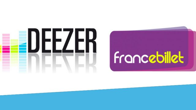 deezer-france-billet