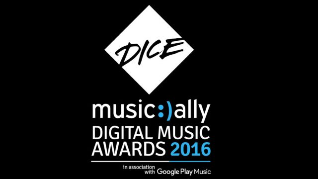 dice-awards