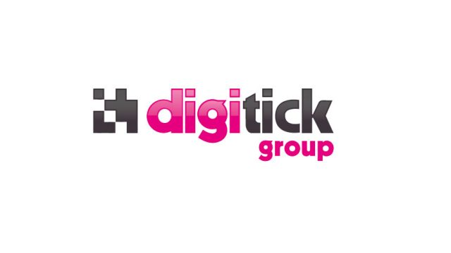 digitick-group