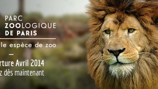 digitick-zoo-paris