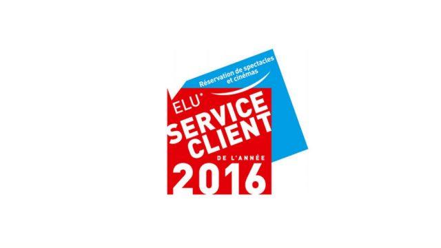 digitickcom-service-client2016