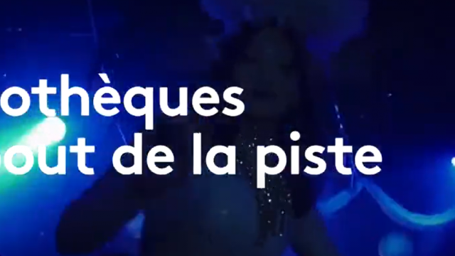 discotheques-bout-piste-franceinfo