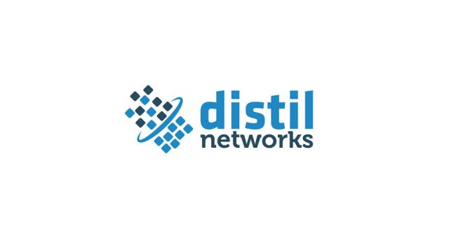 distil-networks