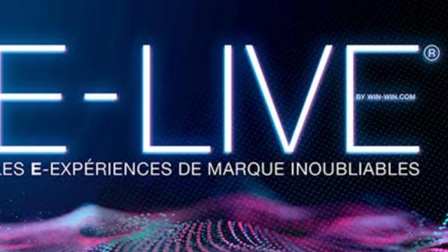 e-live-win-win