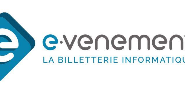 e-venement-interview