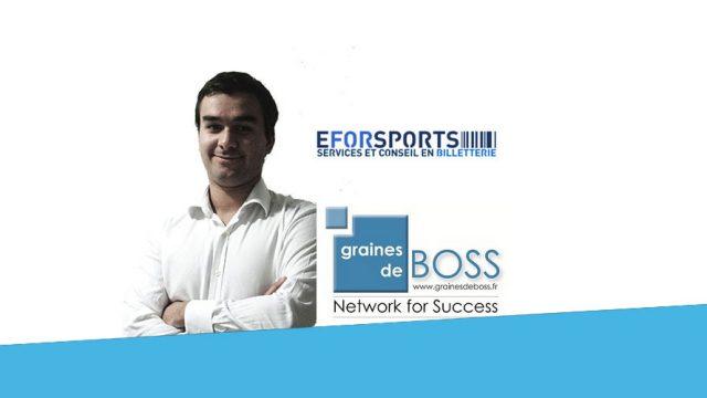 eForSports-Graine-de-Boss