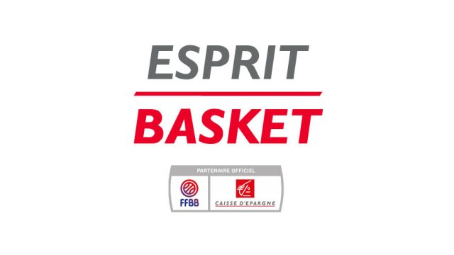 esprit-basket