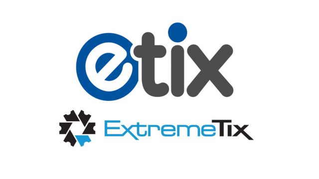etix-extremetix
