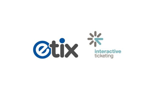 etix-interactive-ticketing