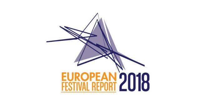 european-festival-report-2018