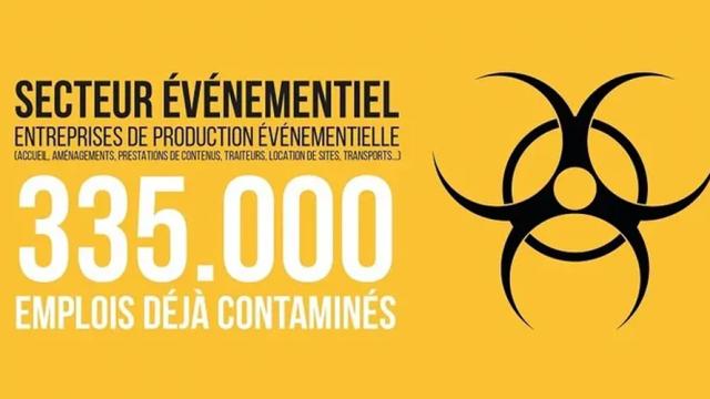 evenementiel-contamines