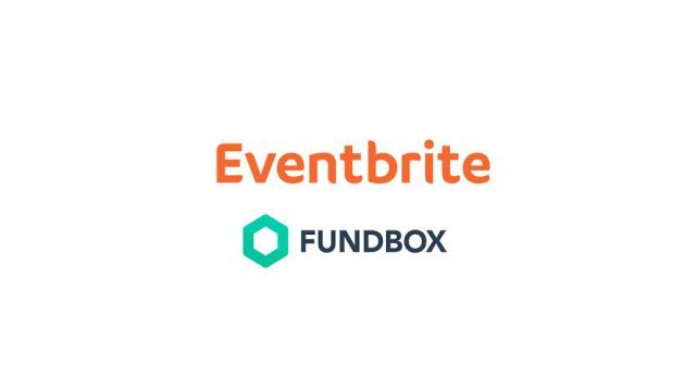 eventbrite-fundbox