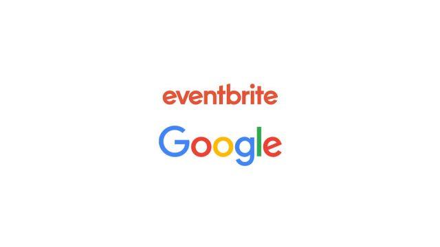 eventbrite-google