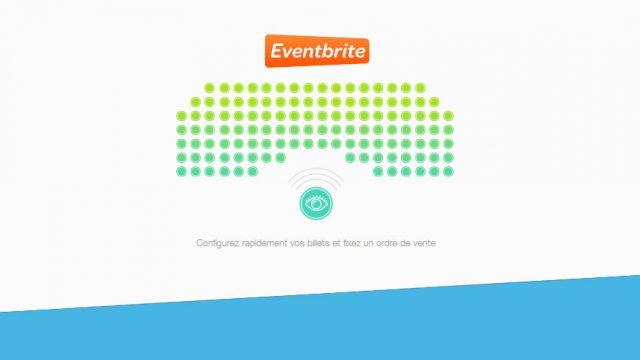 eventbrite-numerote