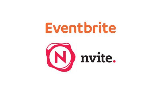 eventbrite-nvite