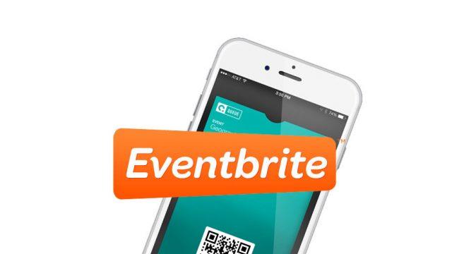 eventbrite-queue