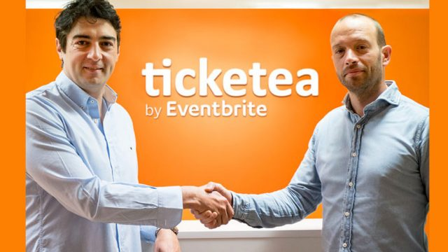 eventbrite-ticketea