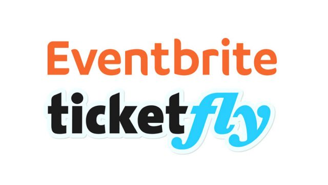 eventbrite-ticketfly