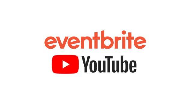 eventbrite-youtube