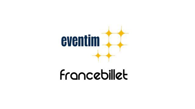 eventim-francebillet