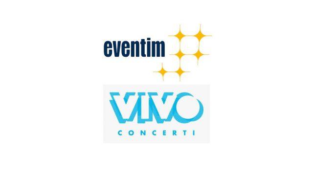 eventim-vivo-concerti