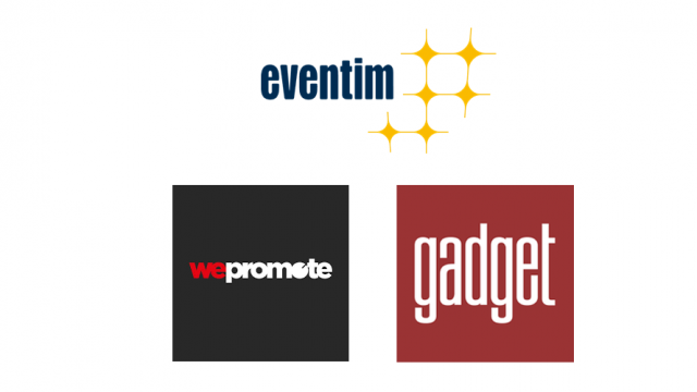 eventim-wepromote-gadget