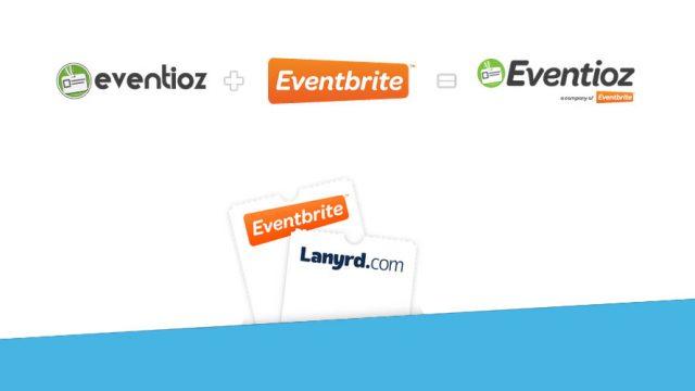 eventioz-lanyrd-eventbrite